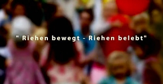 Videos about Riehen