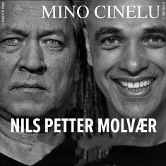 Nils Petter Molvaer & Minu Cinelu «SulaMadiana»