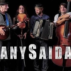 SanySaidap