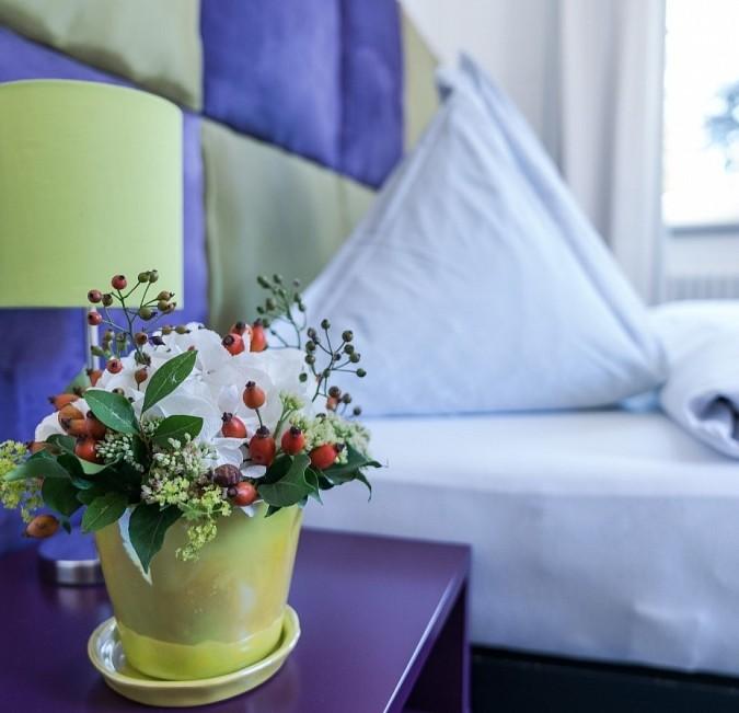 Hotel Restaurant Landagasthof Riehen