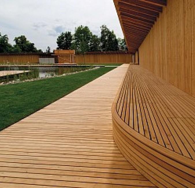 Under Construction - Contemporary Architecture