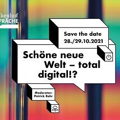 Wenkenhofgespräche 2021