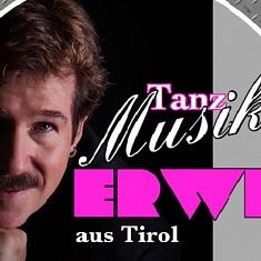 Erwin aus Tirol